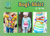 E-Book Bogi-Shirt