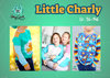 E-Book - Little Charly